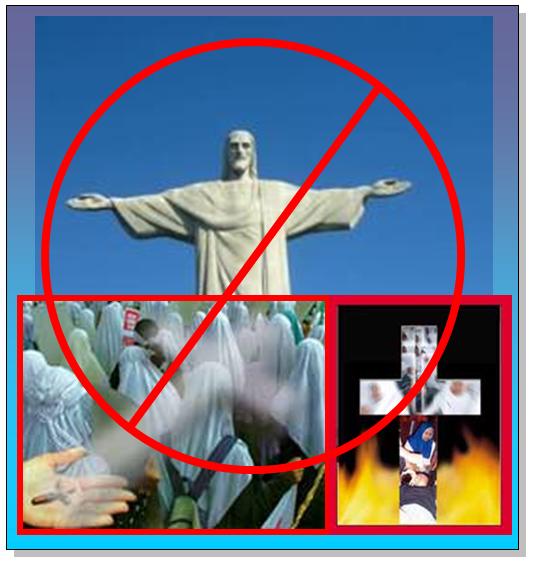 Dakwah Kepada Masyarakat Yang Belainan Agama Dan Budaya