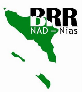 DDII Aceh TUNTUT TANGGUNG JAWAB PETINGGI BRR