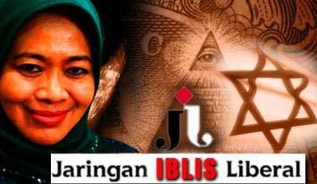 Tanggapan Terhadap Dr. Musdah Mulia, MA, APU