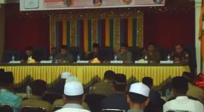 Dewan Da'wah Akan Gelar Seminar Internasional