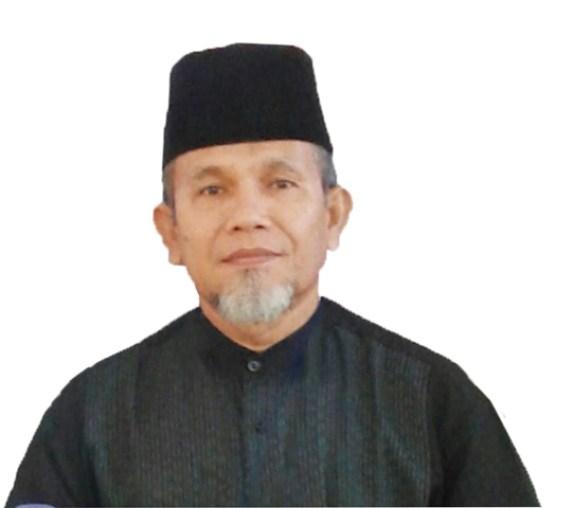 Muswil IV Kukuhkan Kembali Hasanuddin Yusuf Adan Sebagai Umum Dewan Da'wah