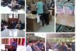BAKTI SOSIAL DOKTER MALAYSIA DI DEWAN DAKWAH ACEH