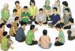 Konsep Musyarakah dan Peranannya Dalam Mencapai Falah
