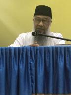 IDI dan Dewan Da'wah Aceh Gelar Tarhib Ramadhan