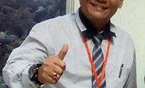 """Tuhan Bakal """"Tidak Hadir"""" Lagi Dalam Gedung DPR dan Istana Presiden"""