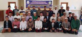 ADI Aceh Kirim Kafilah Da'wah Ke Pelosok Perbatasan