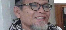 'Politik Jinayah' Gubernur Aceh