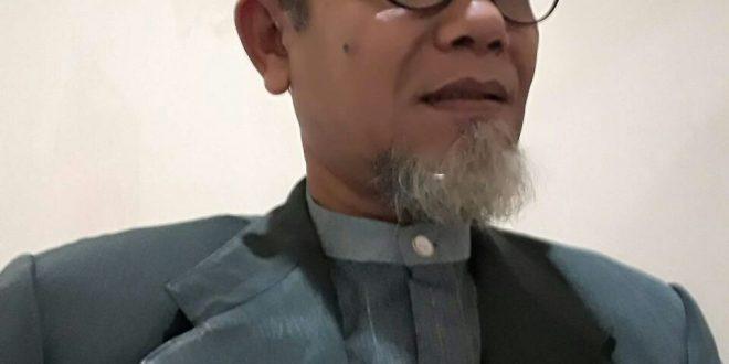 Dewan Dakwah Aceh : Merayakan Valentine's Day Haram