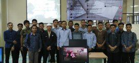 ADI Aceh Gelar Pelatihan Jurnalistik