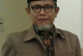Ketua Dewan Dakwah Aceh :  Pelaku Prostitusi Online Harus di Hukum Cambuk